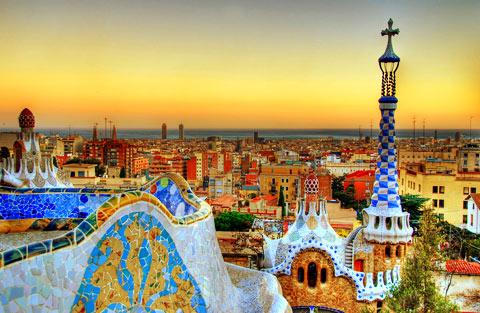 [Image: barcelona_parc_guell_sunset.jpg]
